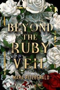 Beyond+the+Ruby+Veil